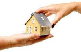 Почему выгодно покупать бартерные квартиры
