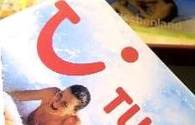 TUI Travel и Мордашов хотят захватить 10% российского туррынка