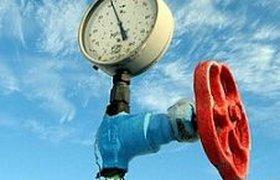 Россия и Китай достигли предварительной договоренности о поставках газа