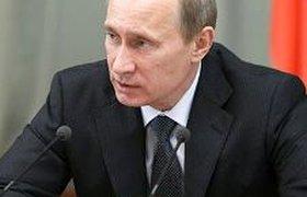"""Путин дал два месяца на выяснение, что такое """"инновации"""""""