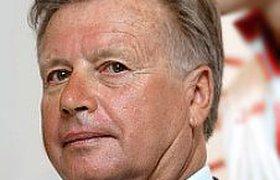 Леонид Тягачев с третьей попытки заявил об отставке