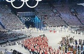 Билеты на Олимпиаду продавали с запредельной наценкой