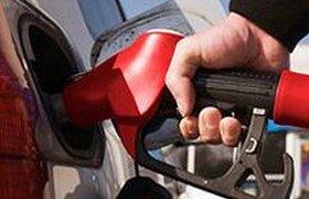 ФАС подчинит нефтяников закону о торговле