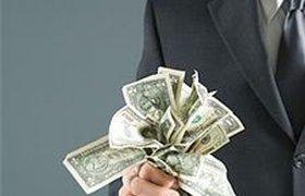 Бонусы по итогам года сохранили 89% компаний в России