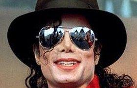 Sony Music заплатила рекордные $250 млн за права на музыку Майкла Джексона