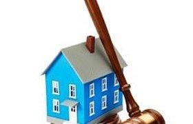 Как купить квартиру с банковских торгов