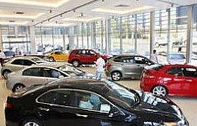 Автокредиты подешевели на 7-10% годовых