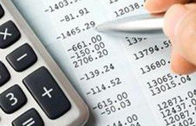 Банкам могут запретить продавать коллекторам долги граждан