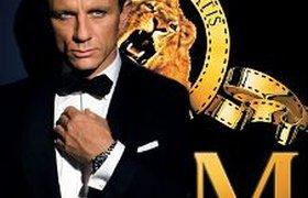 Компания Time Warner готова предложить $1,5 млрд за активы MGM