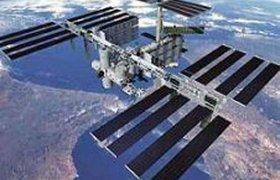 """Корабль """"Прогресс"""" увеличил высоту орбиты МКС на 1,7 км"""