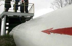 Белоруссия подала в суд на Россию из-за пошлин на нефть
