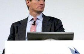 Глава Credit Suisse оказался самым высокооплачиваемым банкиром в Европе