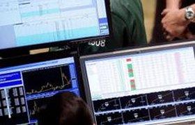 Российские биржи не отреагировали на новости о терактах в метро