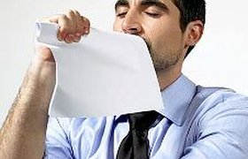 Как вести себя при проверках трудовой инспекцией