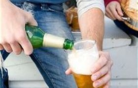 Пивовары приняли кодекс по общению с молодежью