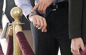 """Для """"Альфа-банка"""" время - не деньги"""