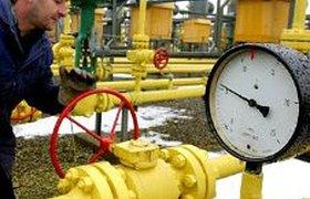 """Польша метит в газовые конкуренты """"Газпрома"""""""