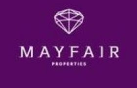 MAYFAIR Properties. Обзор рынка street retail. 2009-2010 год