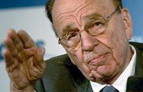 Руперт Мэрдок продает радиостанции в России курскому сенатору