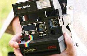 Polaroid может вернуться к жизни