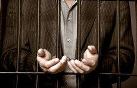 Дмитрий Медведев выпустил бизнес из-под ареста