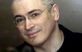 Ходорковский рассказал, куда делась нефть и прибыль
