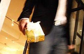 Вам подарок! Как банки поощряют клиентов