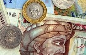 Исламские банки благодаря шариату меньше других пострадали от кризиса