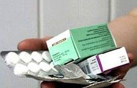 В России появился новый способ мошенничества с лекарствами