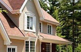 Покупатели загородного жилья выбирают запад и юг