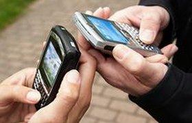 Мобильные операторы занялись денежными переводами