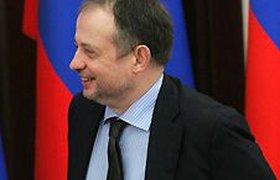 Forbes составил список 100 богатейших бизнесменов России