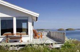 Топ-10 самых доступных по цене островов. Фото
