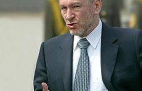 Созданием мирового финансового центра в Москве займется Александр Волошин