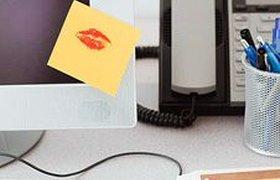 Стратегии в офисе и… в личной жизни