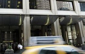 Рейтинговые агентства способствовали финансовому кризису, выяснил сенат США