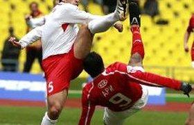Матчи Чемпионата России по футболу бесплатно покажут по ВГТРК