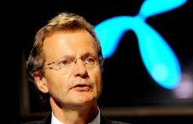 Правовая система России опасна для бизнеса, считает глава Telenor