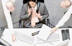 Обзор зарплат: Финансисты и бухгалтеры