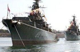 Западные СМИ: договор России и Украины по флоту мешает целям США в регионе