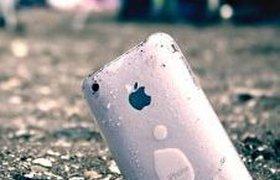 Касперский предрекает смерть iPhone