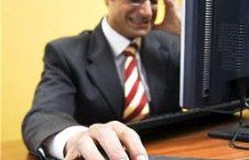 Сбои в работе цифровых устройств вызывают у современного человека стресс