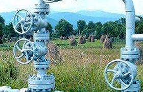 """Путин предлагает объединить """"Газпром"""" и """"Нафтогаз Украины"""""""