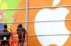 Apple заинтересовались американские антимонопольщики