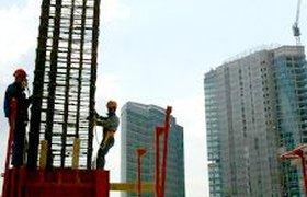 Катар инвестирует в московскую недвижимость