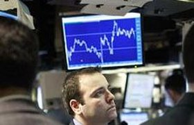 Citigroup ожидает к концу года роста развивающихся рынков на 15%