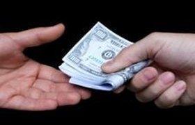 """Как дать денег в долг и не """"разориться"""""""