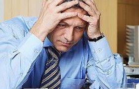 Как обратить ошибку на пользу карьере