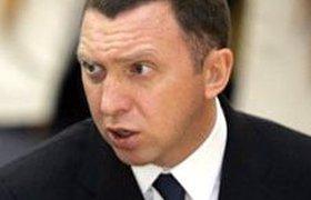 Дерипаска признался, что платил деньги мафии для защиты бизнеса
