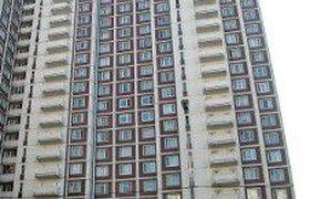 Оборот рынка жилья в Москве в 2009 году составил $2 млрд